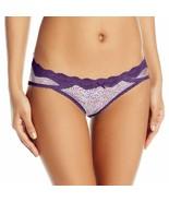 Maidenform Women'S Sexy Must Haves Bikini Panty - $11.61+