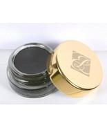 Estee Lauder Double Wear Stay In Place 26 Midnight Kohl Eyeshadow Cream Pot - $39.59