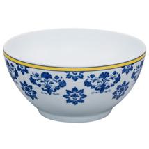 Vista Alegre Porcelain Castelo Branco Round Bowl - $3.364,36 MXN