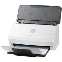HP ScanJet Pro 2000 S2 Scanner 6FW06A - $335.99
