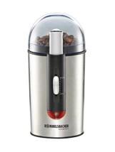 Rommelsbacher EKM 150 macina caffé - $91.85