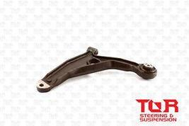 Suspension Control Arm TOR Front Left Lower  TOR CK641333 - $94.95
