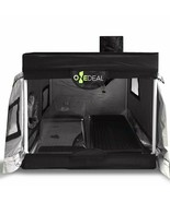 OneDeal Grow Mini Clone Box 2'x2' Lightweight Applications for User-Frie... - $109.31