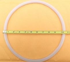 Pressure cooker gasket 10 1/4 inch - €5,87 EUR