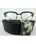 SALT.Optics LAYTON (AW) ASHWOOD 52-18-150 TITANIUM Eyeglass Frames  - $132.95