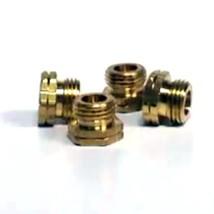 316243723 ELECTROLUX FRIGIDAIRE Range lp conversion kit - $18.67