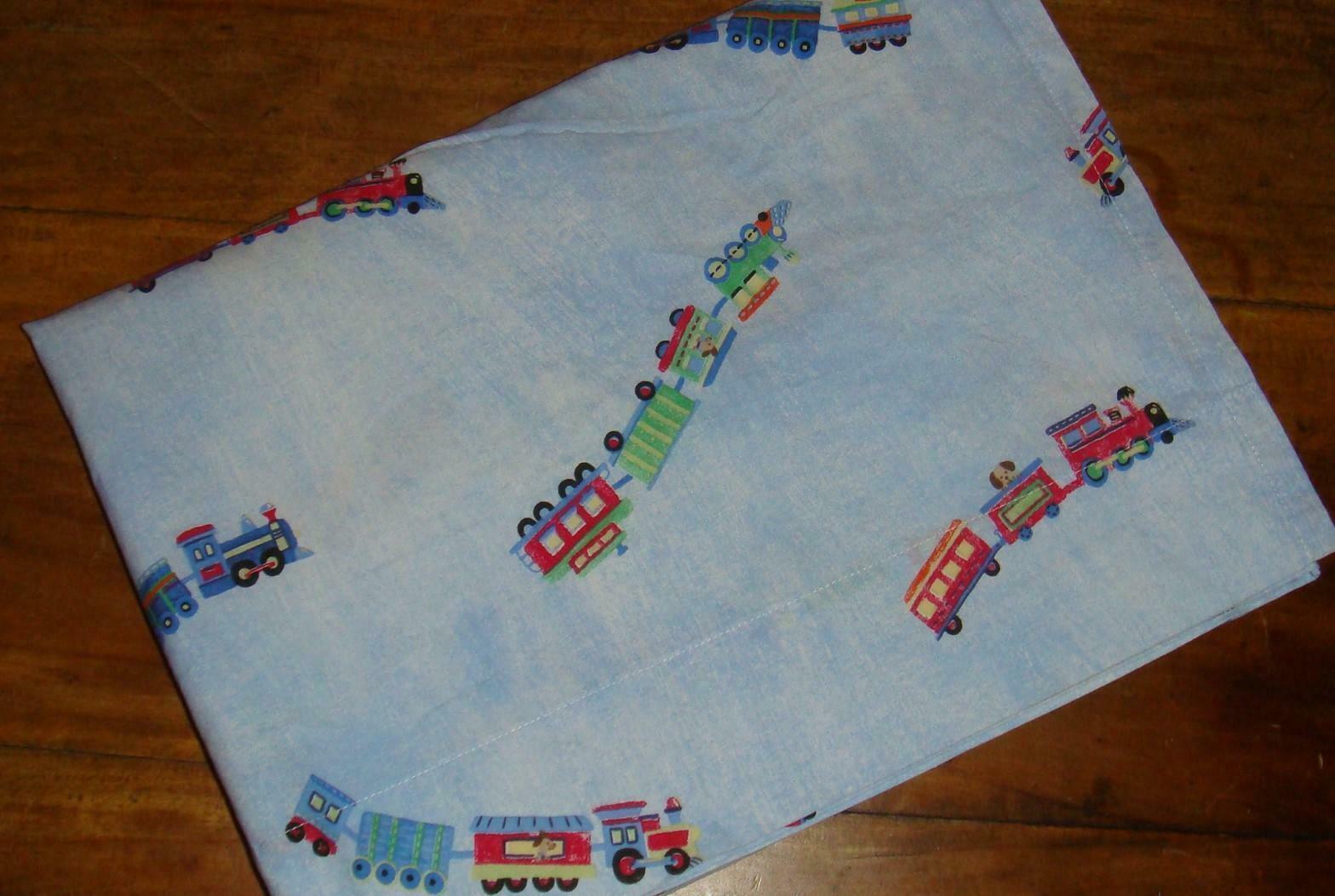 Skirt NEW POTTERY BARN KIDS HAYLEY 5-PC NURSERY SET: Quilt Sheet Sham Bumper