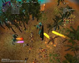 MegaGlest Cross-platform real-time strategy game (3D) Software Download Guide - $16.50