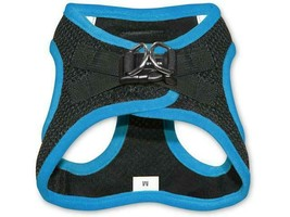 Voyager Step-in Air Dog Harness - All Weather Mesh, Step in Vest Harness image 2