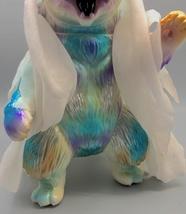MaxToy x Javier Jimenez Custom Yurei (Ghost) King Negora image 4