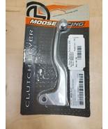 MOOSE RACING BRAKE LEVER M5591517 - $8.00