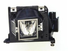 Toshiba TLP-LS9 TLPLS9 Lamp In Housing For Projector Model TDPS9 - $33.90