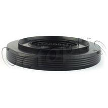Kenmore Washer Tub Seal Fits 4036ER2004A 4280FR4048L 4280FR4048E - $9.99