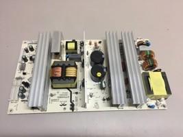 SHARP LC60E79U POWER SUPPLY BOARD AYP449901 / 3BS0012814 - $34.65