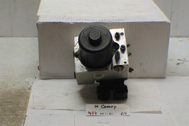 1997-2001 Toyota Camry ABS Pump Control OEM 4451033070 Module 616 14D4 - $9.89