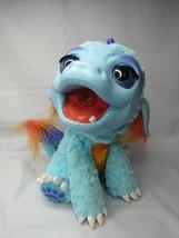 FurReal Friends Torch My Blazin Dragon from Hasbro - $19.00