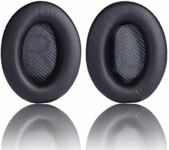 Replacement Ear Pads Cover Pads For Bose Quiet Comfort QC35 Headphone Cu... - $11.29