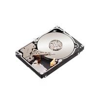 4TB Seagate Enterprise V.4 SAS 7200RPM 128MB Buffer 3.5 Internal Bare Ha... - $182.31