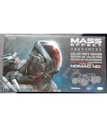 Mass Effect Andromeda Collectors Edition Remote... - $272.20