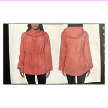 Jones New York Women's Long Sleeves Water-Resistant Jacket - $10.01 - $10.92