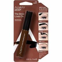 Almay Long Lasting Brow Color #040 AUBURN ( 2 PACK ) - $6.52