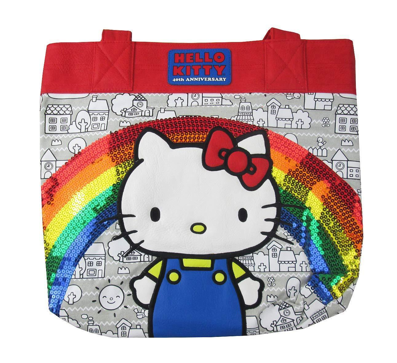 71f6ad694466 Loungefly x Hello Kitty 40th Anniversary and 50 similar items