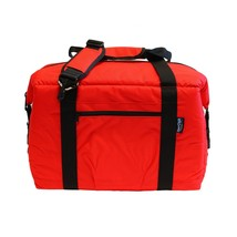 NorChill 24 Can Cooler Bag - Red - $92.99