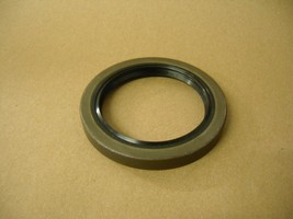 "PEER 2.750""X3.750""X.437"" DOUBLE LIP OIL SEAL - $10.00"