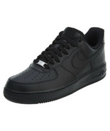 Nike Mens Air Force 1 Low Basketball Shoes 315122-001 - $115.85