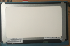 "Dell Inspiron 7567 15.6"" BOE NT156FHM-N41 New Display FHD WLED LCD Scree... - $85.00"