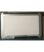 """Dell Inspiron 7567 15.6"""" BOE NT156FHM-N41 New Display FHD WLED LCD Scree... - $85.00"""
