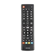 Replace AKB74915305 Remote Control for LG TV 49UH6500UB 50UH6300UA 55UH6... - $15.99