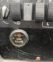 2011 VERMEER NAVIGATOR D16X20 SERIES II For Sale In LOGAN, Iowa 51546 image 6