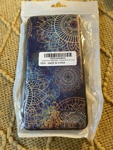 Google Pixel 3 Xl Case Floral Case Phone Smartphone   Protection - $9.21
