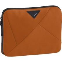 Targus A7 Neoprene Slipcase Designed to Protect 10.2-Inch Netbooks TSS10905US (O - $9.95