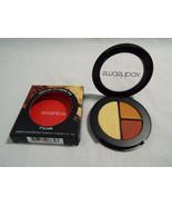 Smashbox Photo Edit Eyeshadow Trio in It's Fire .11 oz 3.2g - $12.86