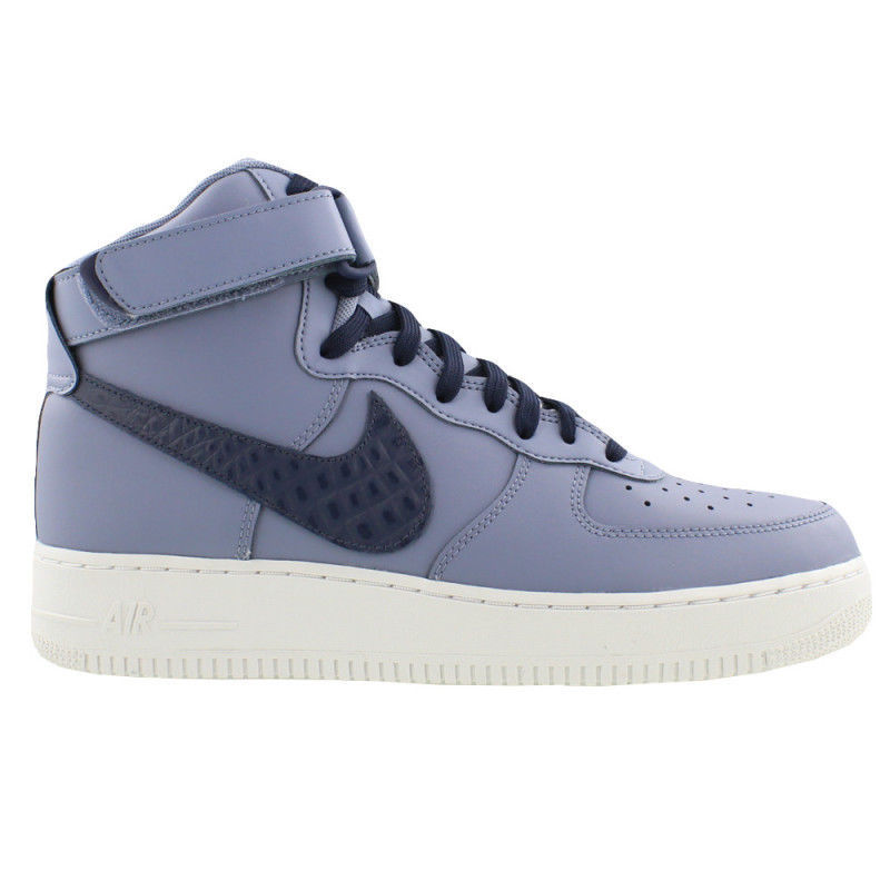 Nike Mens Air Force 1 High 07 Lv8 Shoes and 50 similar items. S l1600