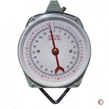 Small Kitchen Scale Analog Grams And Ounces Best Hanging Accurate 1 x 11... - $21.99