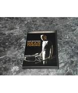 Gran Torino (DVD, 2009, Full Frame) - $2.99