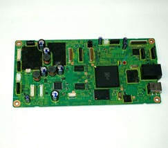 Canon Pixma MG8220 Printer Formatter Logic Main Board Assembly QM3-9815 - $39.95