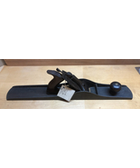 Stanley Bailey No 7C Jointer, type 8 (1899-1902) - $100.00