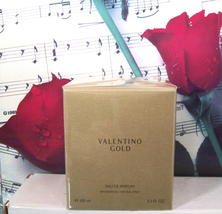 Valentino Gold By Valentino EDP Spray 3.3 FL. OZ. - $99.99
