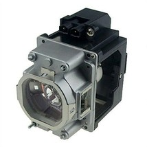 Mitsubishi Original VLT-XL7100LP 915D116O15 Genuine Front Projector Lamp - $193.49