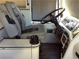 1996 Prevost Vantare XL Non Slide For Sale in Newton, North Carolina 28658 image 4