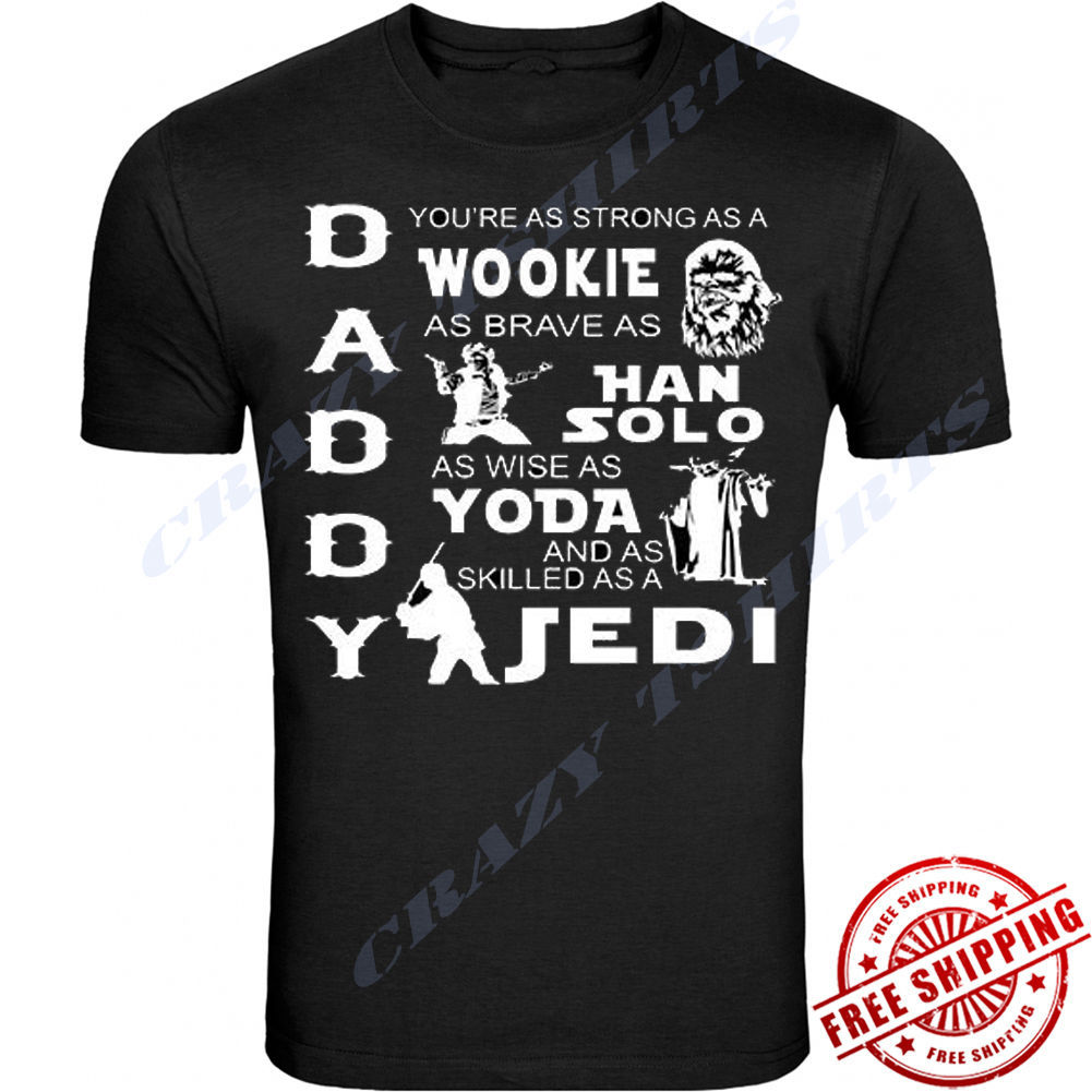 0f7c30cb New Daddy Superhero T-SHIRT Father's Day and similar items