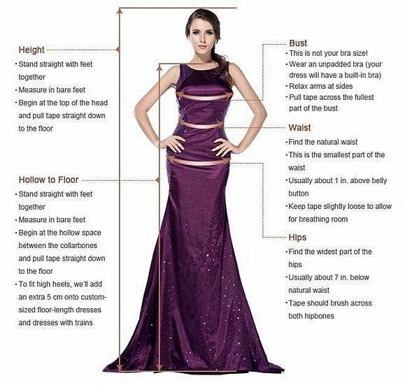 Royal Blue Chiffon Short Homecoming Dress One Shoulder Wedding Bridesmaid Dress