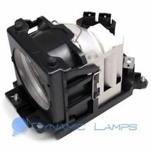 CPX445LAMP Remplacement Lampe pour Hitachi Projecteurs CP-X440 CP-X443 C... - $37.39