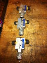 honeywell micro limit switch bze6-RNX1 cnc gantry routr - $27.23