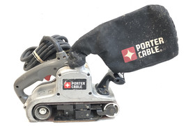 Porter cable Corded Hand Tools 352vs - $89.00