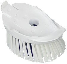 Dawn Fillable Kitchen Brush, Refill, 2 Count - $8.78